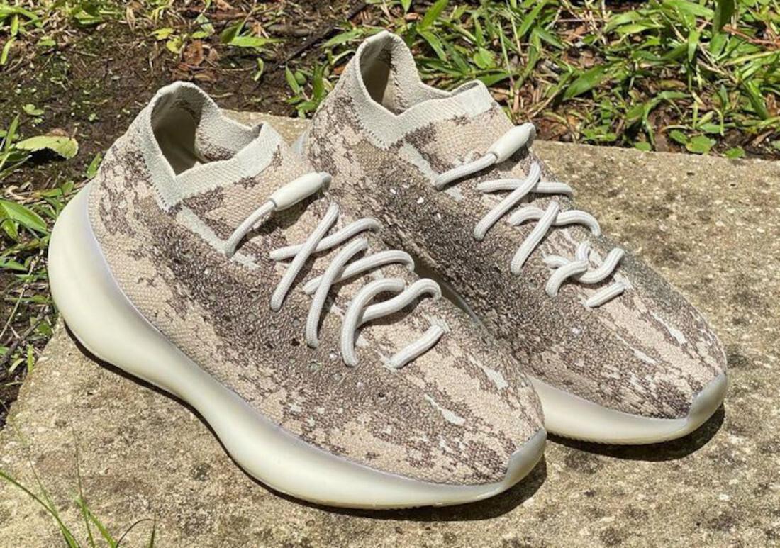 adidas yeezy boost 380 stone salt GZ0473 temp 02