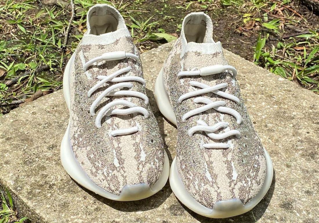 adidas yeezy boost 380 stone salt GZ0473 temp 03