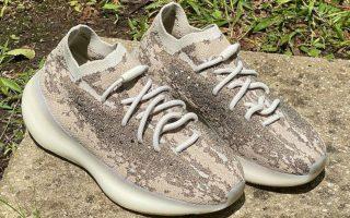 adidas yeezy boost 380 stone salt GZ0473 temp 320x200