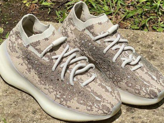 adidas yeezy boost 380 stone salt GZ0473 temp 560x420
