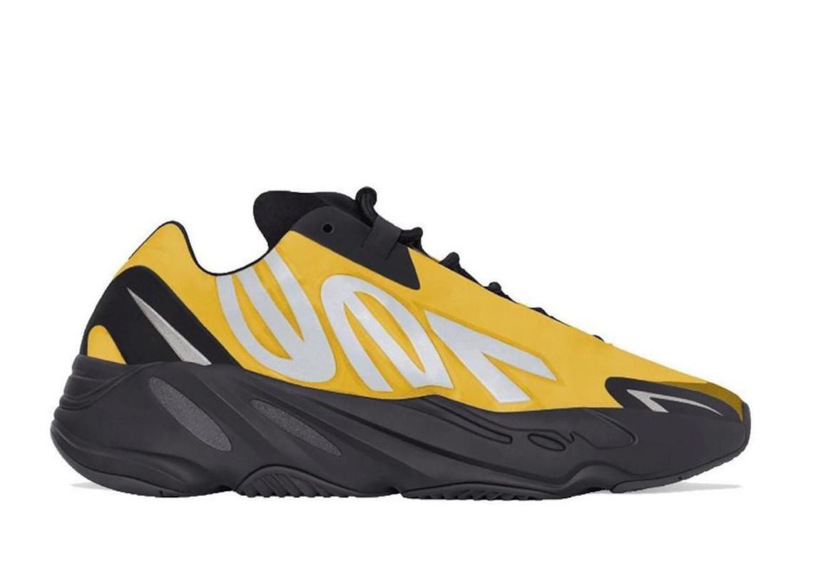 adidas yeezy boost 700 mnvn honey flux GZ0717 temp 01