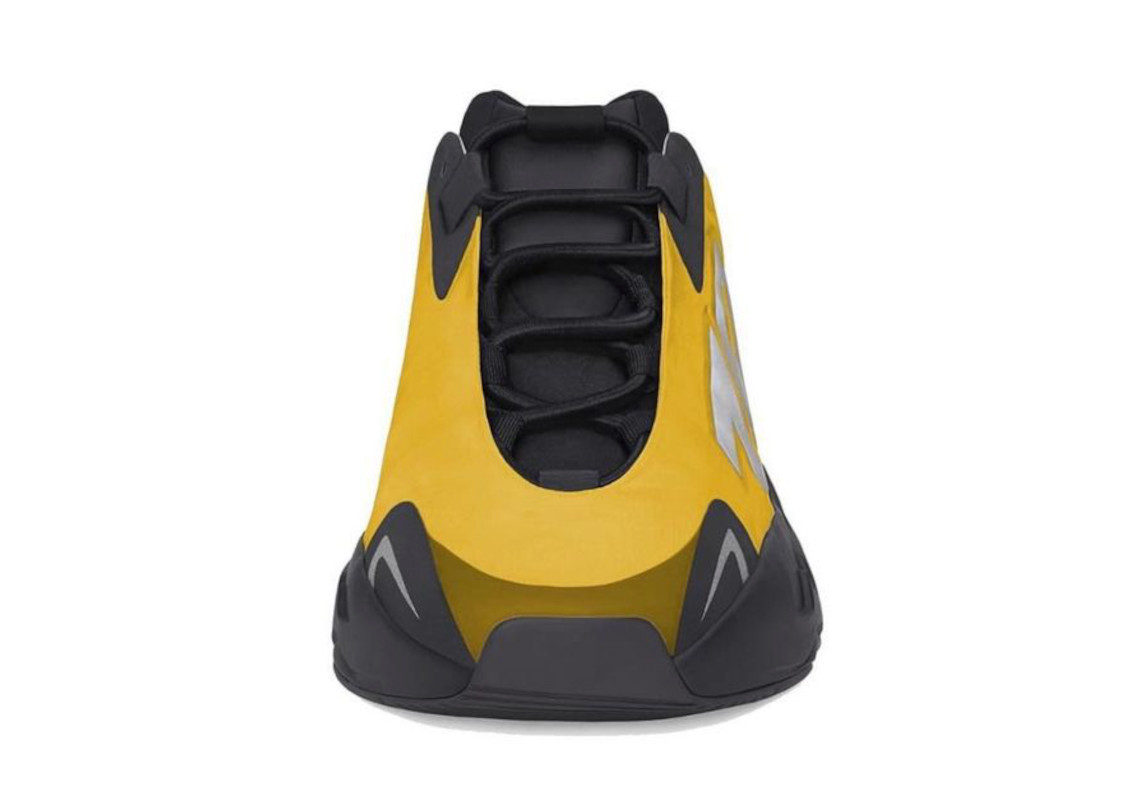 adidas yeezy boost 700 mnvn honey flux GZ0717 temp 02