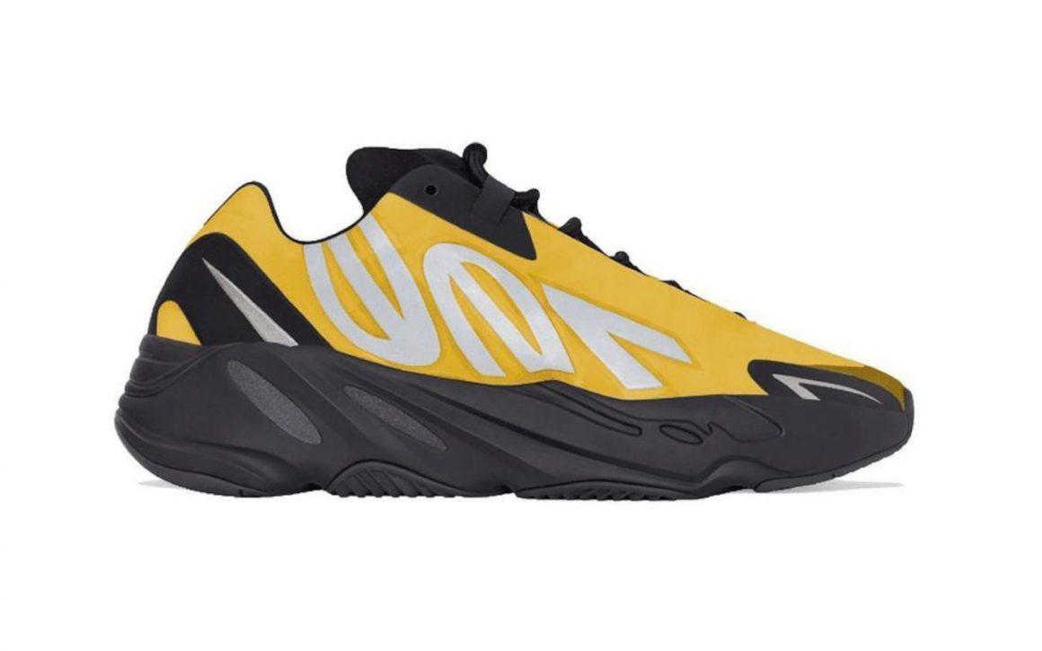 adidas yeezy boost 700 mnvn honey flux GZ0717 temp 1160x725