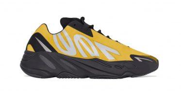 adidas yeezy boost 700 mnvn honey flux GZ0717 temp 373x200