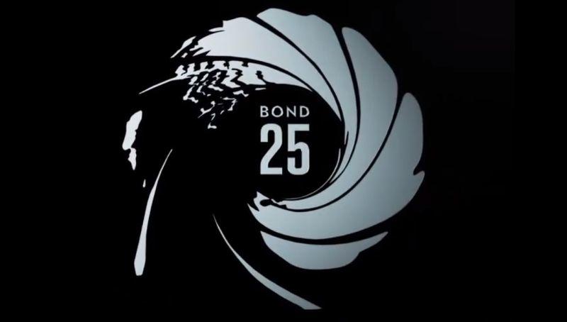 James Bond 007 x adidas Ultraboost DNA - FY0648
