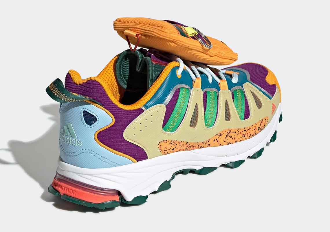 Sean Wotherspoon x Disney x adidas Superturf Adventure ''Jiminy Cricket'' - GY8341