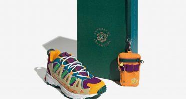 Sean WotherspoonDisney x adidas Superturf Adventure ''Jiminy Cricket''